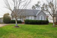 3002 Butterwood Drive Jamestown NC, 27282