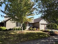 2364 Nw Shadden Dr Mcminnville OR, 97128