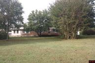 585 Promise Land Road Mountain Home AR, 72653