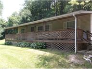 52659 Township Road 159 West Lafayette OH, 43845