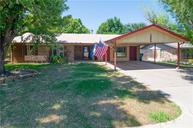 1909 Carpenter Street Bridgeport TX, 76426