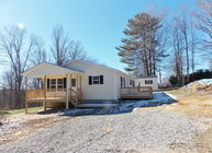 110 Golden Meadow Lane Glen Morgan WV, 25813