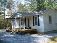 470 Lakeview Drive Jenkinsville SC, 29065