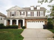 213 Bikram Drive Holly Springs NC, 27540