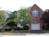 933 Avondale Dr Red Hill PA, 18076