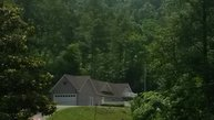 187 Sinnette Hollow Greenup KY, 41144