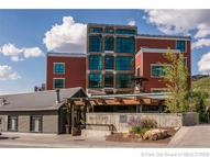 201 Heber Ave. #303e 203/303 Park City UT, 84060
