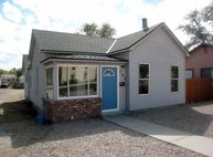 285 W Center Street Fallon NV, 89406
