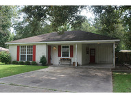 26 Whitmar Dr Hammond LA, 70401
