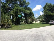 Michigan Avenue Englewood FL, 34223