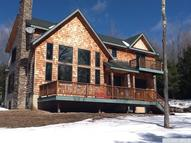 29 Chalet Dr Windham NY, 12496
