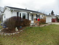 224 S Dekrafft Big Rapids MI, 49307