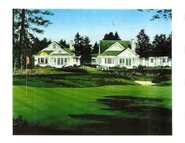 Lot 38 Country Club Ct Charlevoix MI, 49720