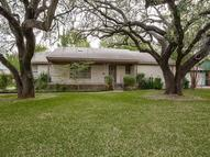 3652 Manderly Place Fort Worth TX, 76109