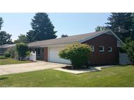 812 South Lake St Amherst OH, 44001