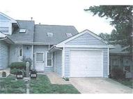 154 Inverness Drive Valley Park MO, 63088