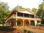 579 Holly Terrace Road Franklin NC, 28734