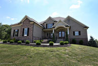 17004 Persimmon Wood Trail Fisherville KY, 40023