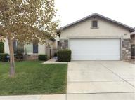13529 Hemingway Drive Victorville CA, 92392