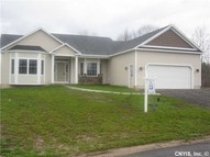 Lot 4 Maple Park Clay NY, 13041
