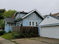 2879 N 41st St Milwaukee WI, 53210