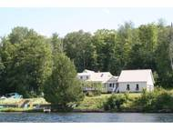 1667 Shadow Lake Road Glover VT, 05839