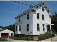 49 Mount Auburn St Somersworth NH, 03878