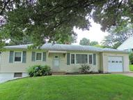 713 E Gudgell Avenue Independence MO, 64055