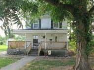 236 N Somerset Ave Crisfield MD, 21817