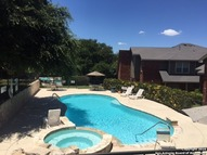 70 Chapel Hill Circle 70 San Antonio TX, 78240