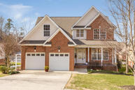 7304 Majestic Hill Dr Chattanooga TN, 37421