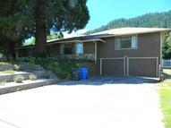 5313-5315 Rogue River Highway Gold Hill OR, 97525