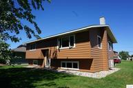 1622 Logan Ave Superior WI, 54880