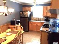 179 Fairharbor Dr 179 Patchogue NY, 11772