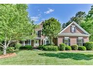 2703 Shady Reach Lane Charlotte NC, 28214