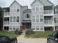 1302 Clover Valley Way, Unit M Edgewood MD, 21040