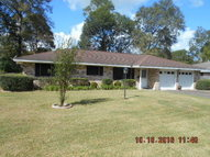 330 Armstrong Drive Beaumont TX, 77707