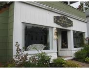 492 High St Extension Clinton MA, 01510