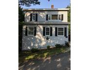 11 Hawkins St Worcester MA, 01604