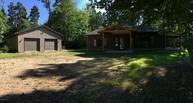 2677 Big Bear Lane Ne Bemidji MN, 56601