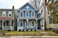 16 Brewer Avenue Annapolis MD, 21401