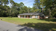 6916 Springwater St Moss Point MS, 39563