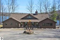 4220 Lake Of The Woods Trail Bellaire MI, 49615