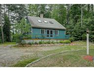 32 Lovell River Road Center Ossipee NH, 03814