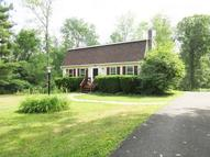 485 Wood Rd Freeville NY, 13068