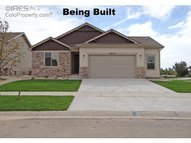 3211 Laguna Ct Greeley CO, 80634