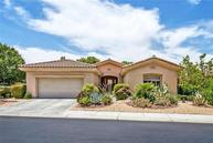 15 Feather Sound Drive Henderson NV, 89052