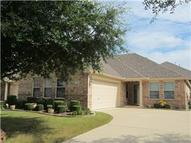 855 Scenic Ranch Circle Fairview TX, 75069