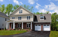 305 Green Meadow Court Boyce VA, 22620