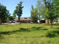 157 East Hawkview Place Royal AR, 71968